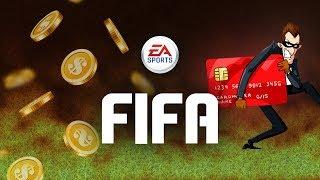FIFA Exposed