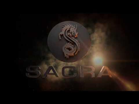 SACRA - Intro