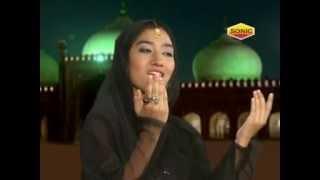 अल्लाह अल्लाह माहे रमजान आया है Ramzan Mubarak Ramadan Special Gana