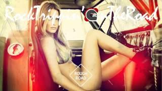 Alanis Morissette - Everything (HQ)