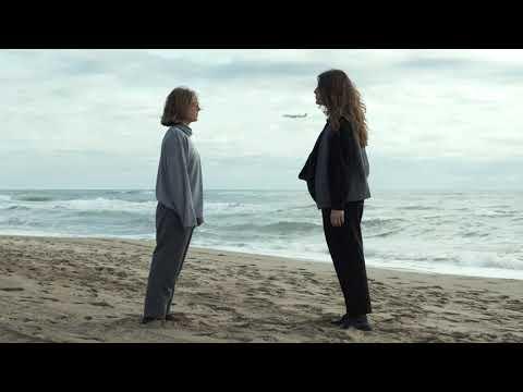 Monolink – The Prey Video