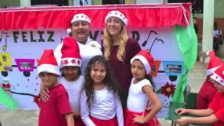 GSV Christmas Show