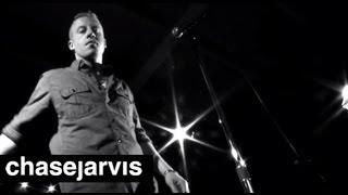 Make The Money - Macklemore and Ryan Lewis  (Video)