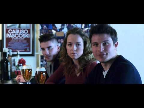 Dipendenza alcolica in statistica di Russia
