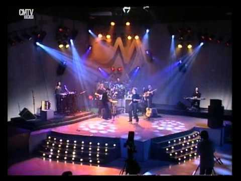 Jairo video Milagro en el bar Unión - CM Vivo 2002