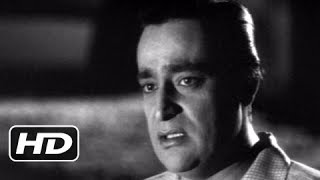 Jaoon Kahan Bata Aye Dil - Bollywood Superhit Romantic