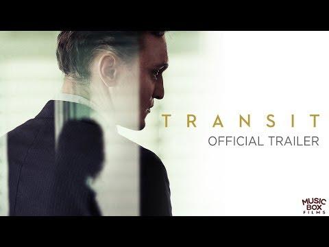 Movie Trailer: Transit (0)