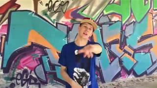 Video Krek - Většina z vás //Official video//