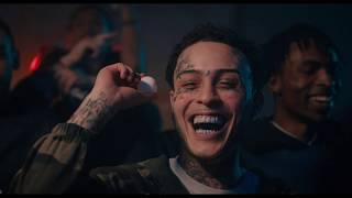 Lil Skies - Riot [Official Music Video]