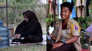 Lomba Film Pendek Pangkalan SMK NEGERI 2