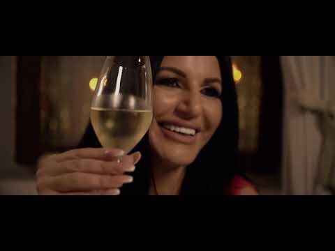 Adi De La Valcea Morgana & Mr Juve – E toxica iubirea ta Video