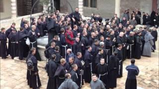 Franciscanos Conventuais do Rio de Janeiro