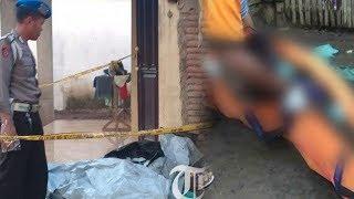 Dua Pria Ditemukan Tewas di Pasuruan, Polisi Tangkap dan Ungkap Motif 3 Pelaku Lakukan Pembunuhan