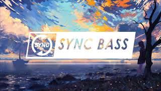 SYNC BASS   LissA X MEMBA   Sun'S Up