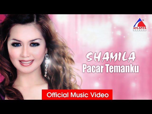 Pronunție video a Cahya în Indoneziană