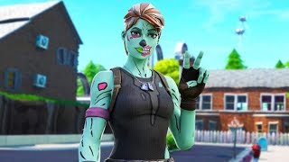 L2 L2 L2 - Best Console Ghoul Trooper