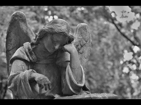 Does Philosophy Make You Sad?