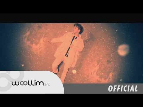 Sung Kyu - The Answer
