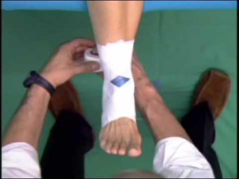 Kniegelenksprothesen Bewertungen