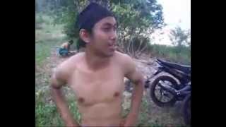 preview picture of video 'Pantai Teluk Suak (Kab. Bengkayang, Kal-Bar) part 2'
