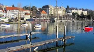 1080p.mov Visite De  Lausanne