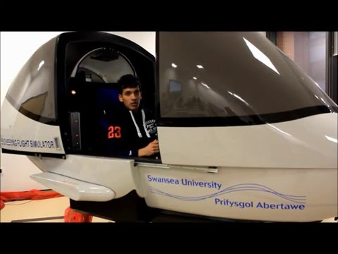 mp4 Aerospace Engineering Year In Industry, download Aerospace Engineering Year In Industry video klip Aerospace Engineering Year In Industry
