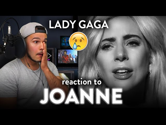 Video Pronunciation of joanne in English