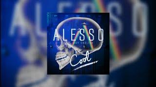 Dreamer vs Cool (Alesso Mashup) - Axwell Λ Ingrosso x Matisse & Sadko vs Alesso feat. Roy English