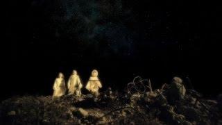 Aimer 『「StarRingChild EP」DIGEST』