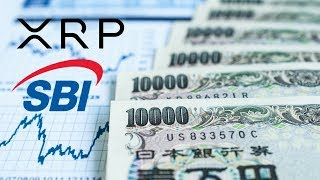 2 Remittance Firms Go Live On Ripple. New SBI XRP Wallet. Forbes Contributor Nostro FUD