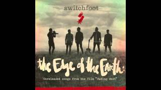Switchfoot   Against The Voices [Official Audio]