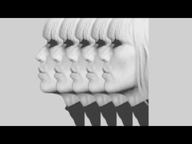 Hilma Nikolaisen – Dubious Dubious