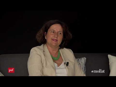 Charlotte De Castelnau L'Estoile - Un catholicisme colonial