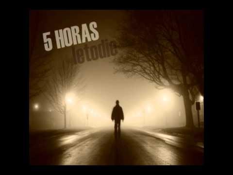 Música 5 horas