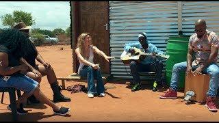 Ronnie ft. Joss Stone - Botswana