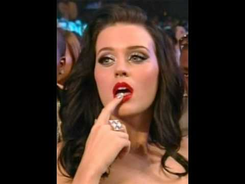 Katy Perry - It's okay to believe