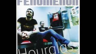 Fenomenon - Time (Album Version) (HQ)