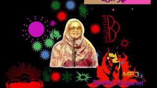 تحميل اغاني حنان النيل نهر الريد MP3