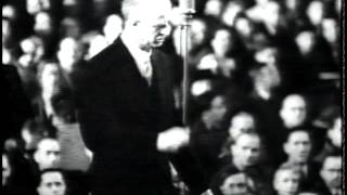 Great Conductors of the Third Reich