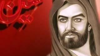 isgender-Feriboz Mersiye 2016 - Самые лучшие видео