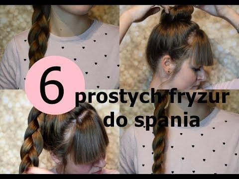 Produkty Estel dla opinii włosów