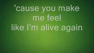 Coldplay - Adventure of a Lifetime [Lyrics]