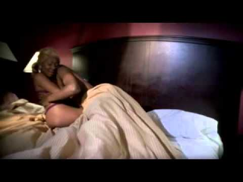 KRANIUM - THIS MORNING (OFFICIAL VIDEO)