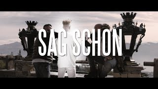 VEYSEL   SAG SCHON Feat. SUMMER CEM (prod. By MACLOUD)