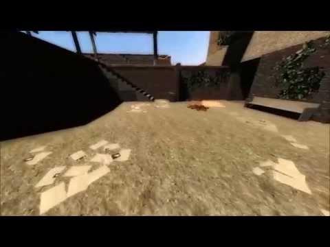 Built from Ruins Development Video 1