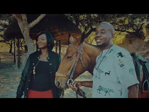 SYP Music Album | Rudo by Bryan K – Zimbabwe (Official Music Video)