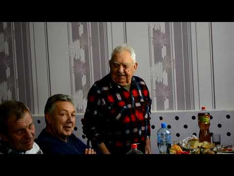 День рождения депо Синельниково. 15.11.2019 г.