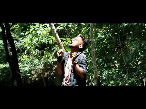 Nannolave Nannolave - Meravanige   HD Video Cover Song   Baba Darling   Bhuvan Chakravarthi   2018