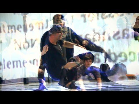 Лучшие танцоры Украины  - нужно объединяться ради развития