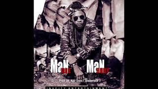 Kay Dwin   Man Die Man Bury ( Audio )